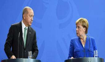 http://radiosamos.gr/sites/default/files/2020-04/erdogan-merkel.jpg