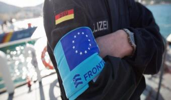 http://radiosamos.gr/sites/default/files/2020-04/frontex.jpeg